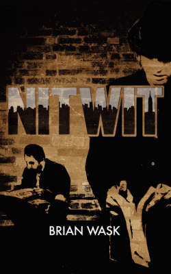 Nitwit by Brian Wask image