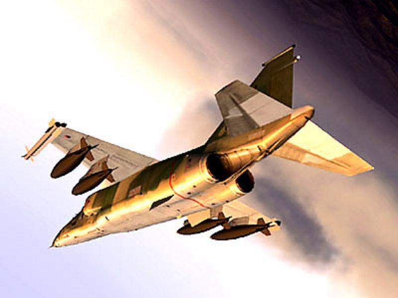 Ace Combat Zero: The Belkan War for PlayStation 2 image