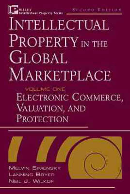 Intellectual Property in the Global Marketplace