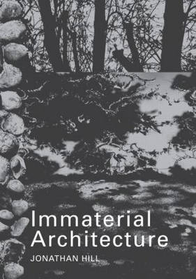 Immaterial Architecture by Jonathan Hill image
