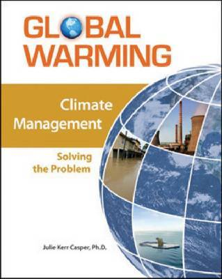 CLIMATE MANAGEMENT