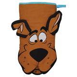 Scooby-Doo - Oven Glove