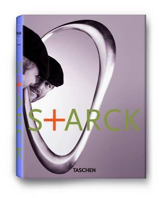 Starck by Ed Mae Cooper