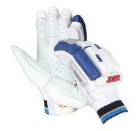 MRF Mens Genius Grand Batting Gloves (RH) image