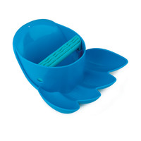 Hape: Power Paw Sand Toy - Blue