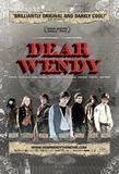 Dear Wendy on DVD