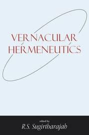 Vernacular Hermeneutics image