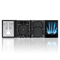 Paris Special Edition (2CD+DVD) by Rammstein image