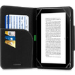 "PureGear Universal Folio Case 9-10"" Tablets - Black"