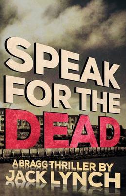 Speak for the Dead image