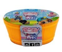 Baby Secrets: Pets Mini-Figure - (Blind Box)