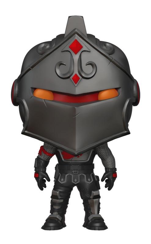 Fortnite - Black Knight Pop! Vinyl Figure