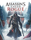 Assassin's Creed: Rogue (That's Hot) for PC Games