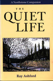 The Quiet Life by Ray Ashford image