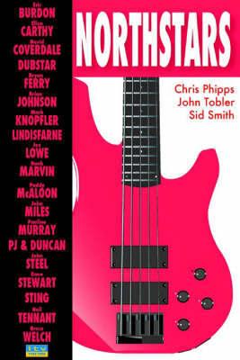 Northstars by John Topler