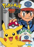 Pokemon Annual: 2014 by Pedigree Books