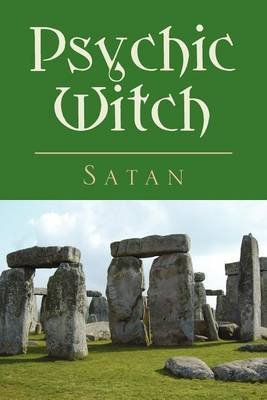 Psychic Witch by Satan