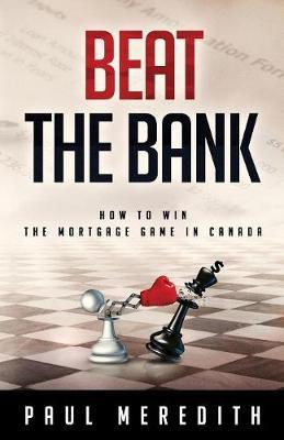 Beat the Bank by Paul Meredith