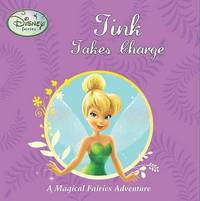 Disney Stories Fairies image