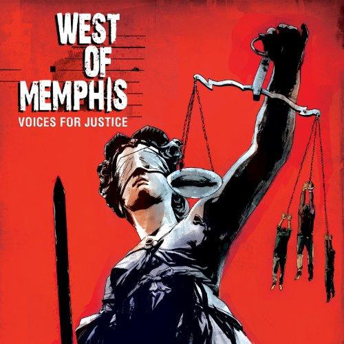 West of Memphis - Original Soundtrack by Various Artists