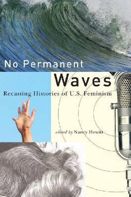 NO PERMANENT WAVES image