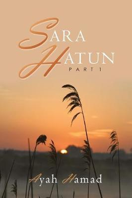 Sara Hatun by Ayah Hamad