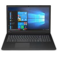 "15.6"" Lenovo AMD E2 Laptop 8GB RAM 1TB HDD image"