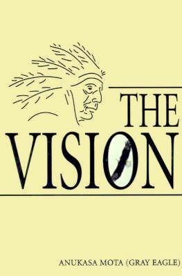 The Vision by Anukasa Mota image