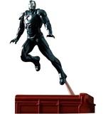 Iron Man 3 Battlefield Collection: Mark 16 Nightclub Kit
