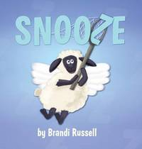 Snooze by Brandi Russell