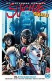 Suicide Squad: Volume 1 by Rob Williams