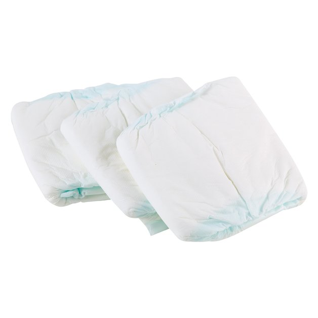 Corolle Doll Accessories 36cm - Diapers Set