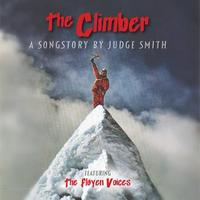 The Climber by Judge Smith