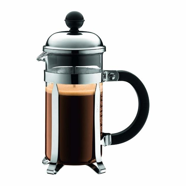 Bodum: Chambord French Press Coffee Maker (3 Cup)