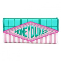 Loungefly: Harry Potter - Honeydukes Purse