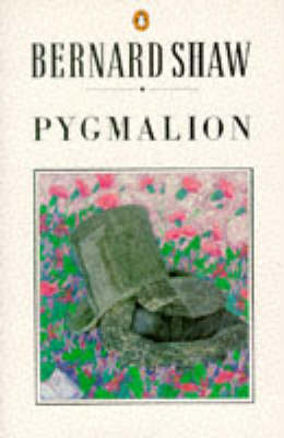 pygmalion as an anti romantic play Get an answer for 'what is the role of mrs pearce in pygmalion, particularly in act ii' and find homework help for other pygmalion questions at enotes.