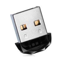 16GB ADATA DashDrive UD310 USB 2.0 Flash Drive image