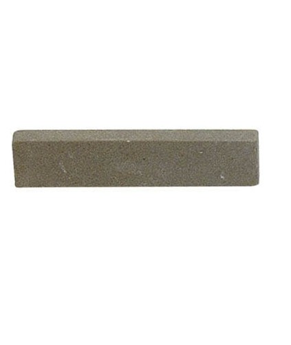 """Excel Sharpening Stone (3 1/2"""")"""