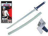 "Bleach: Grimmjow - 39"" Foam Samurai Sword"