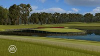 Tiger Woods PGA Tour 09 for PS3