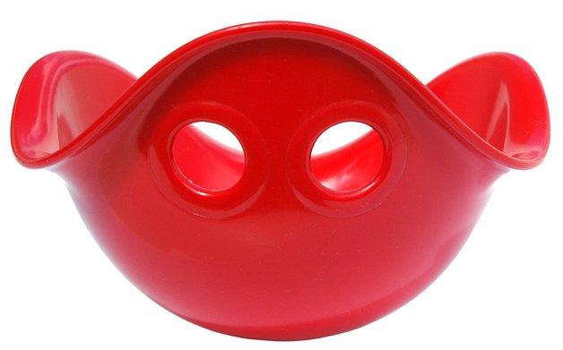 Moluk: Bilibo - Red