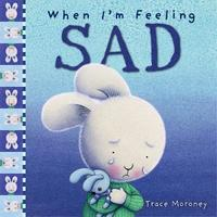 When I'm Feeling Sad by Trace Moroney image