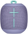Logitech UE WonderBoom - Lilac