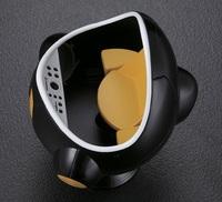 Dragon Ball: Frieza's Hover Pod - Model Kit image