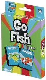 Toysmith: Go Fish