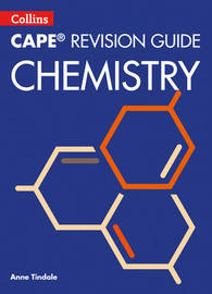 Chemistry - A Concise Revision Course for CAPE (R)