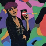 Raspberry Beret (LP) by Prince & The Revolution