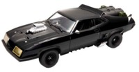 Scalextric: DPR Ford Falcon XB - Slot Car