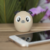 Dog Bluetooth Speaker image
