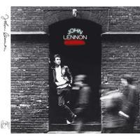Rock 'N' Roll [2010 Digital Remaster] by John Lennon